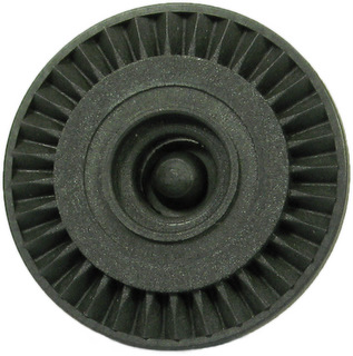 Delta 11391 - Right Hand face Gear (for Vintage Delta 1:12 Differential)