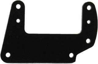Delta 11331 - Resistor Plate (Vintage Delta1:12)