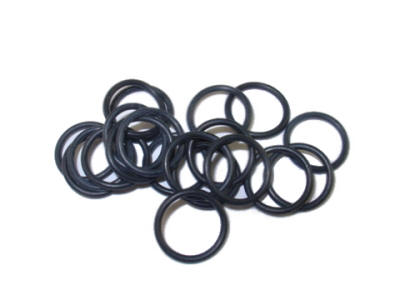 IRS 522 - O Ring for IRS-520 20pcs