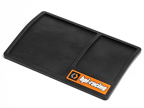 HPI 101998 - HPI / HB Racing Parts Tray