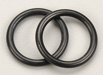 OS 22826133 - O-Ring for Exhaust Adaptor No. 4 (21RX)
