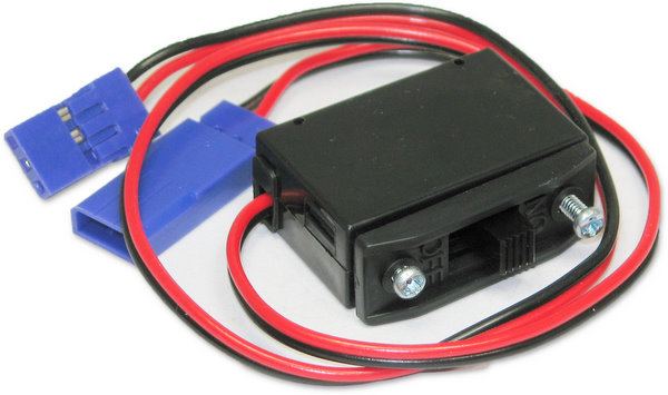 Sanwa 107A20064A - Switch Harness