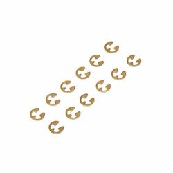 Losi LOSA6103 - E-Clips 3/32 (XX)