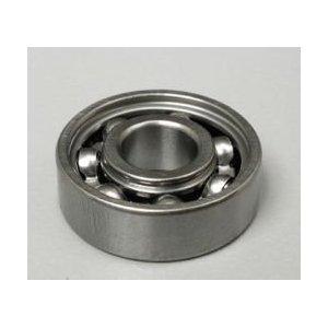 OS 41614000 - Crankshaft Ball Bearing Front  (15RX, 21RX, 21RG, 21XM)