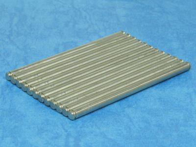 Tecnacraft 80108B - Titanium Hinge Pins 2.2675