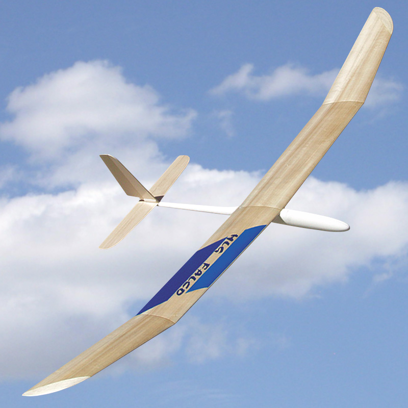 Art Hobby M031-80 - Falco 1.5M