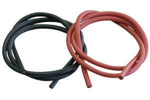 Kawada SK-23 - Silicone Wire 1.6SQ