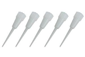 Kawada SK-40 - Nozzle for Instant Glue 5pcs