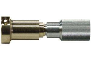 Kawada KM-97 - Tire Setter Adapter φ8 (M300 Series)