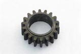K-Factory K1333 - Hard Coated Alum Light 18T Clutch Gear (Mugen MTX3)
