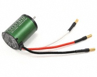 Castle Creations 060-0001-00 - 1406  Brushless Motor 5700Kv