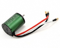 Castle Creations 060-0003-00  - Brushless Motor 7700Kv