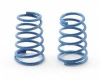 CRC CLN1295 - Soft Side Spring, Blue (GEN-X, Gen-X 10)