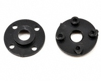 CRC CLN1274 - Plastic Center Pivot Pieces (Gen-X 10)