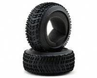 HoBao 87097 - Hyper 7 Tire (2)