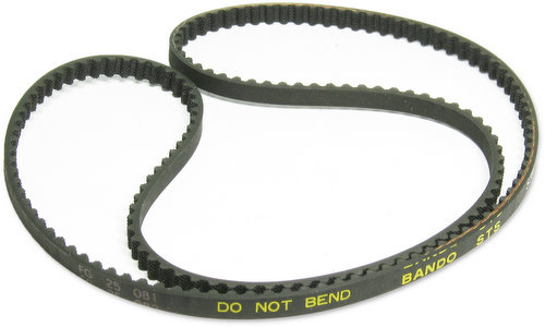 Mr. Planning HC-005 - Drive Belt S3M 519 (173T) (HPI RS4)