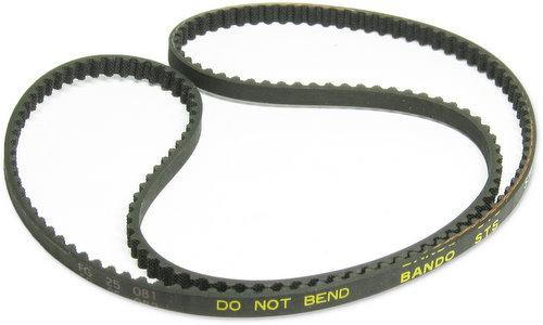 Mr. Planning HC-005 - Drive Belt S3M 519 (173T) (HPI RS4)