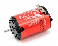 Tekin TT2405 - Gen2 Sensored 17.5T Brushless Motor