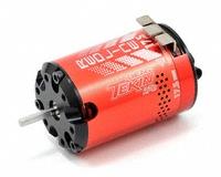 Tekin TT2404 - Gen2 Redline Sensored 17.5T RPM Brushless Motor