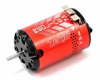 Tekin TT2409 - Gen2 Redline Sensored 9.5T Brushless Motor