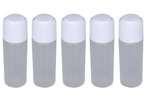 Kawada SK-47 - Tire Traction Bottle 5pcs