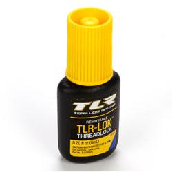TLR TLR76004 - Thread Lock, Blue