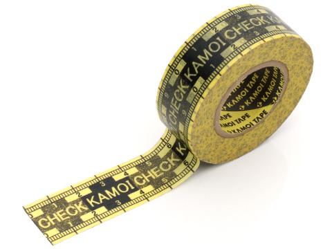 ABC 70420 - Masking Tape