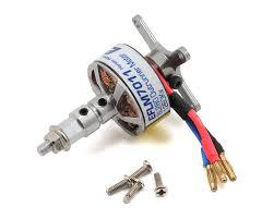 E-Flite EFLM7011 - BL 280 Outrunner Motor, 1260Kv (Adagio 280)