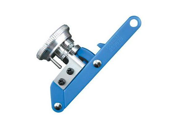 Losi LOSA99168 - Clutch Shoe / Spring Tool