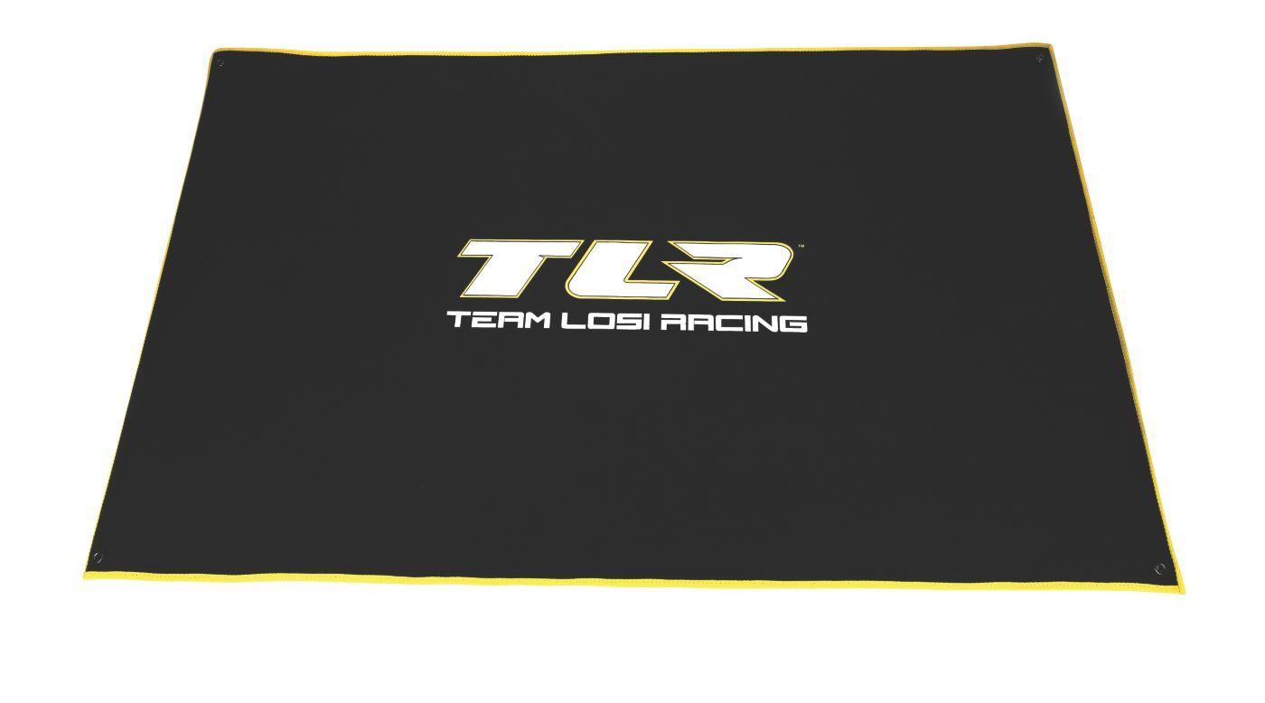 TLR TLR99013 - TLR Pit Mat Large