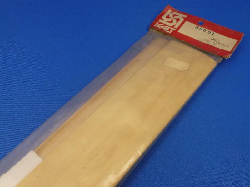 Kalt 39001 - Main Blade (Kalt)