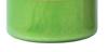 Parma 40301 - FasPearl Key Lime