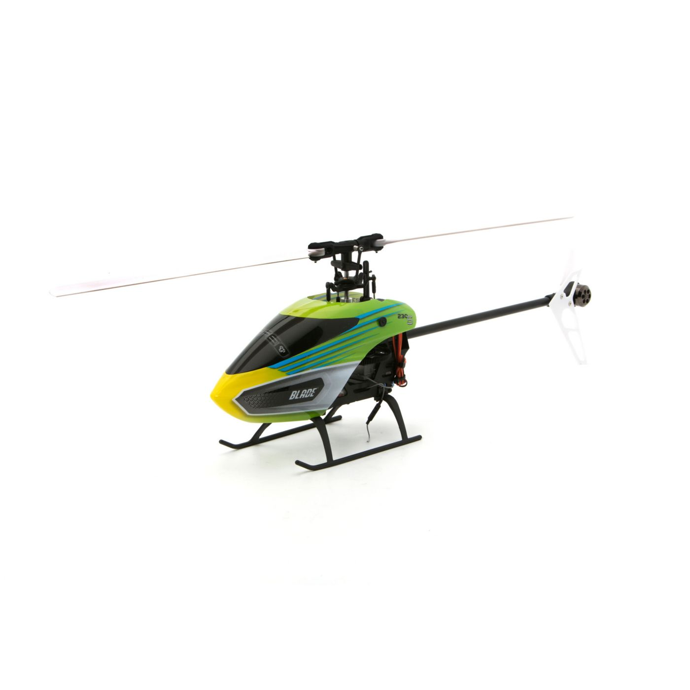 Blade BLH1580 - Blade 230s BNF (Helicopter)