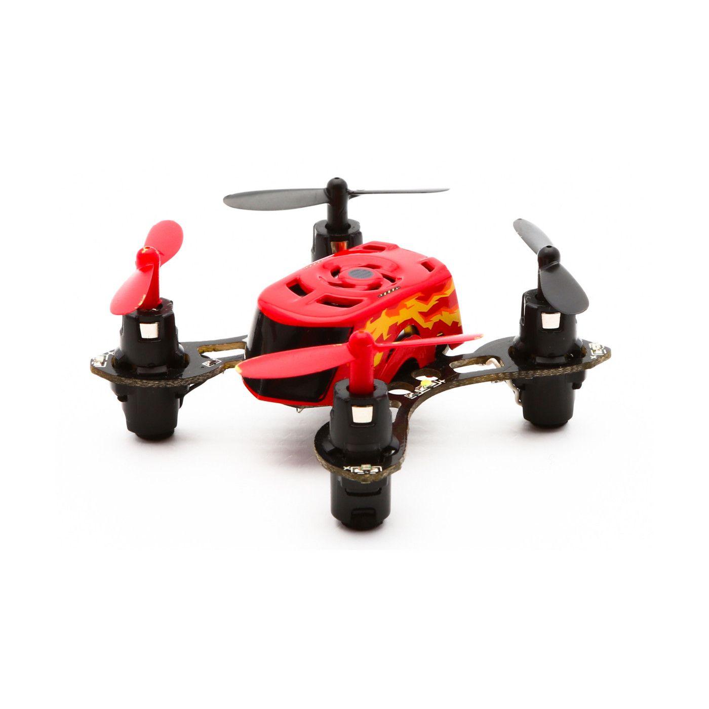Hobbyzone HBZ8300 - Faze RTF Ultra Small Quad