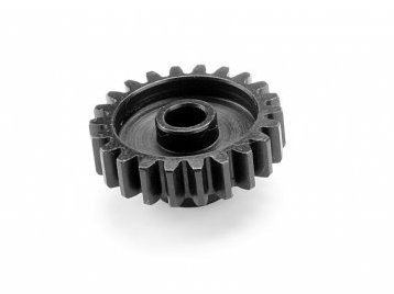 Hot Bodies 67570 - Pinion Gear 26T 1M  5mm Shaft (VE8)
