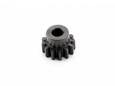 Hot Bodies 67577 - Pinion Gear 13T 1M  5mm Shaft (VE8)