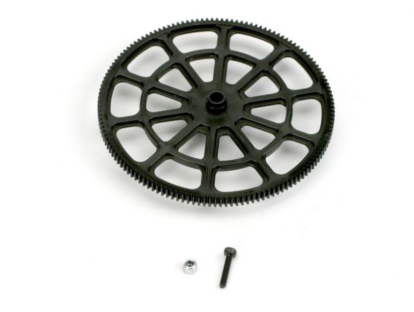 E-Flite EFLH1509 - Main Gear (BSR)