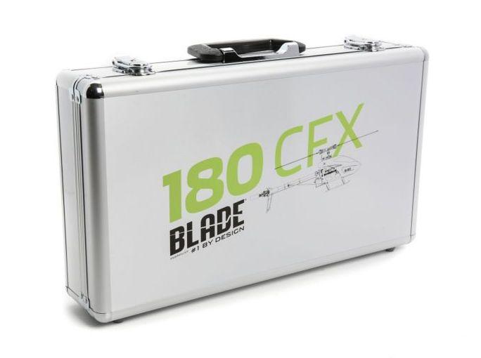 Blade BLH3449 - 180 CFX Carrying Case