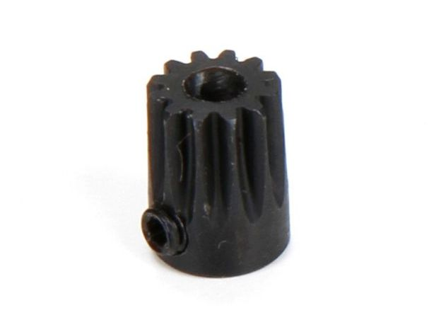 Losi LOS212006 - Pinion Gear 12T 1/8 Shaft (Mini 8ight)