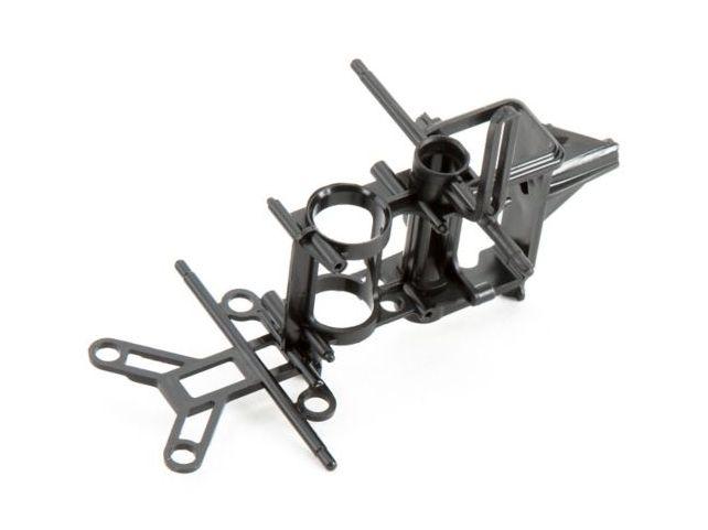 Blade BLH2403 - Main Frame (Nano CP S)