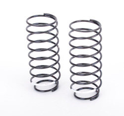 Core CR179 - Big Bore Spring; Med White - 2.8 pr