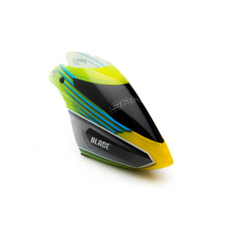 Blade BLH1573 - Canopy 230s (green) Blade 230s