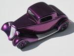 Alclad 712 - Candy Violet Enamel