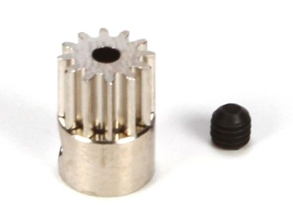 Losi LOSB1862 - Pinion Gear , 12T (Mini 8)