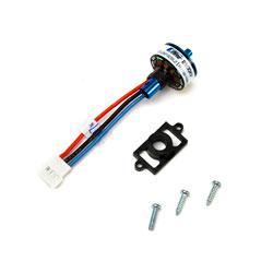 E-Flite EFLUM180BL2 - BL180 Brushless Outrunner Motor 2500Kv