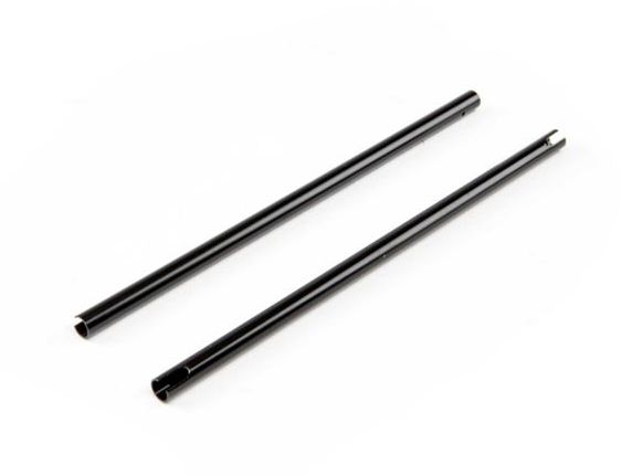Blade BLH9304 - Tail Boom (130 S)