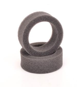 Schumacher U6627 - SST Foam Tyre Insert - 24/25 Hard (pr)