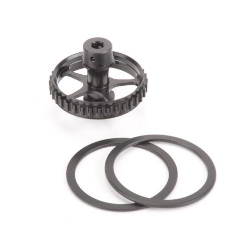 Schumacher U7250 - Spool Spindle (Mi6evo)