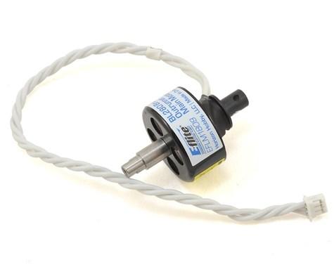 E-flite EFLM1809 - BL280 Brushless Outrunner Motor 2600Kv (X-Vert)