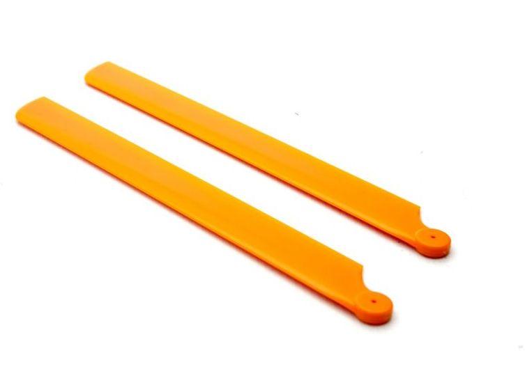 Blade BLH1577 - Main Rotor Blade Set, Orange (Blade 230 S)